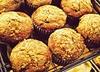 Ciastka zamiast leków? Nowe muffinki obniżają cholesterol