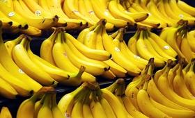 Ułatwia zasypianie i… Tego nie wiedziałeś o bananie!