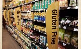 Dieta bez glutenu. Czy to na pewno dla Ciebie?