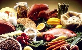 Dieta dla mózgu. Co jeść, aby lepiej się uczyć?