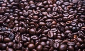 Co zamiast kawy? Skuteczne sposoby na rozbudzenie