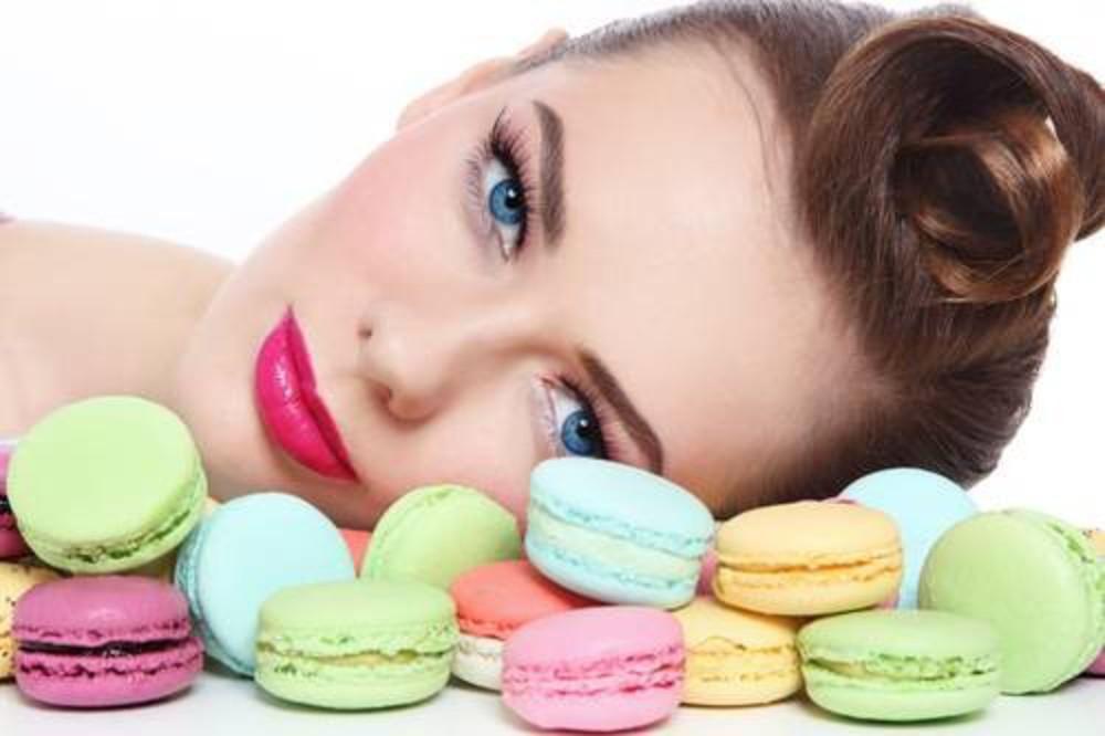 Dlaczego jesienią mamy większą ochotę na słodycze?