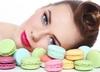 Dlaczego jesienią i zimą mamy większą ochotę na słodycze?