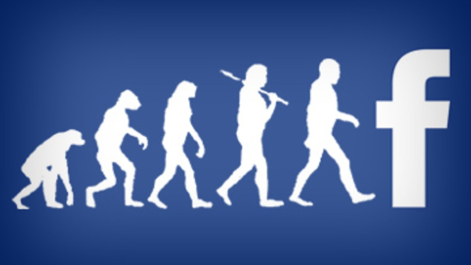 Od Facebooka do zaburzeń odżywiania?