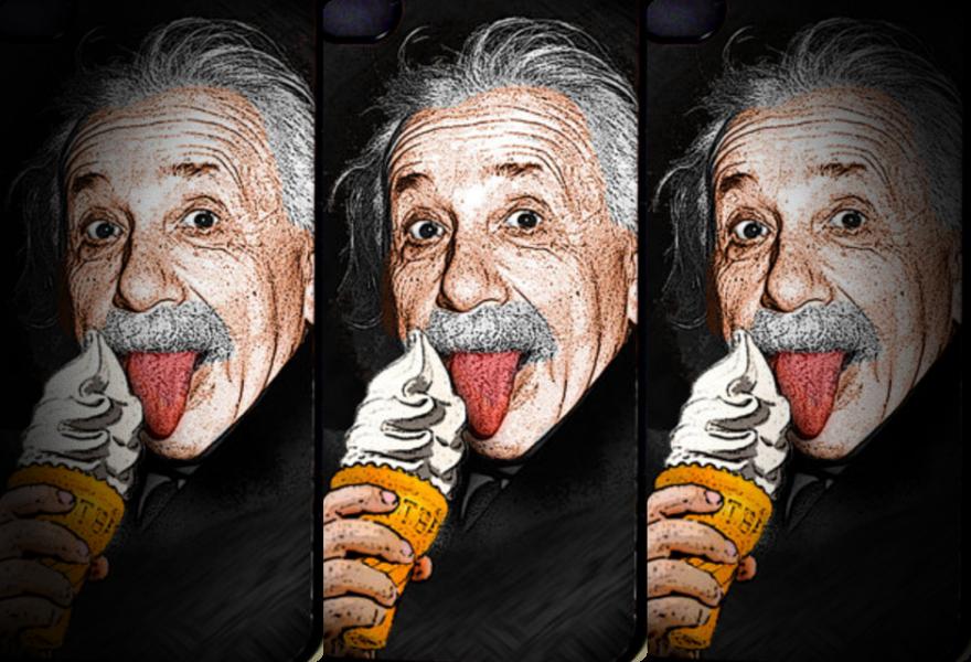 Japończycy radzą: Chcesz mieć umysł jak brzytwa? Jedz lody na śniadanie!