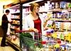 Czy wiesz, co jesz? Co piąty produkt nie spełnia wymagań jakości