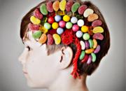 Cukier ma destrukcyjny wpływ na psychikę mężczyzn! Zaskakujące odkrycie