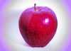 Uwaga: W polskich jabłkach wykryto pestycydy! Ostrzeżenia w Czechach