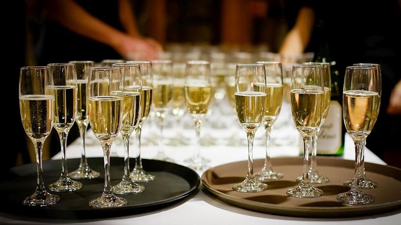 PRAWDA CZY FAŁSZ: Czy picie alkoholu jest zdrowe?