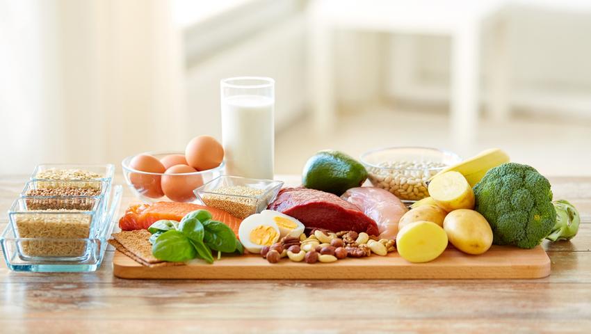 Dieta Kopenhaska Zasady Tygodniowy Jadlospis Kto Moze Stosowac