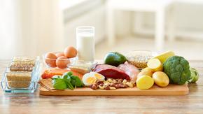 Dieta kopenhaska na odchudzanie. Kto może ją stosować? [tygodniowy jadłospis]