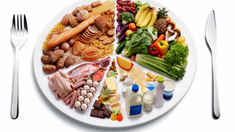 Dietoterapia: Dietetycy z Wrocławia zmienią nawyki żywieniowe Polaków