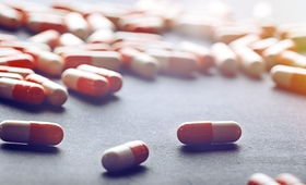 Tabletki z magnezem