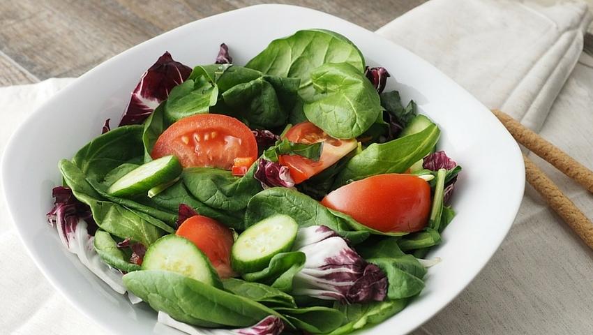 Intermittent fasting – na czym polega dieta przemienna?