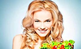 Chcesz schudnąć? Najlepiej jeść... dwa posiłki dziennie! Nowa teoria