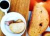 Jak się jada w polskich szpitalach? Wyniki kontroli szpitalnego jedzenia