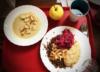 """""""Domowy obiad"""" w polskim szpitalu"""