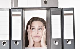 Ciągle jesteś zmęczony? Wystarczy zmienić kilka powszechnych nawyków!