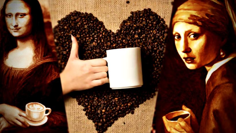 Kawa - zdrowa czy nie? Wszystko, czego dotąd nie wiedzieliście