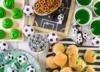 Mundial 2018: Dieta kibica. Dietetyk radzi, czym zastąpić niezdrowe przekąski