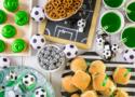 Dietetyk radzi kibicom, czym zastąpić niezdrowe przekąski podczas Mundialu