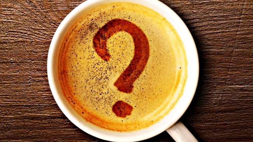 Nadmiar kofeiny może zabić? Sprawdzamy, jaka dawka może być niebezpieczna