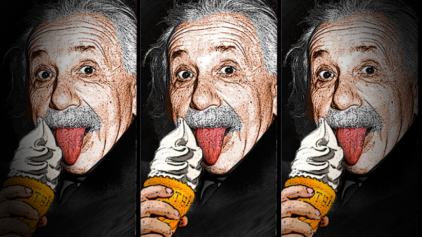 Chcesz mieć umysł jak brzytwa? Japończycy radzą, by na śniadanie jeść... lody!