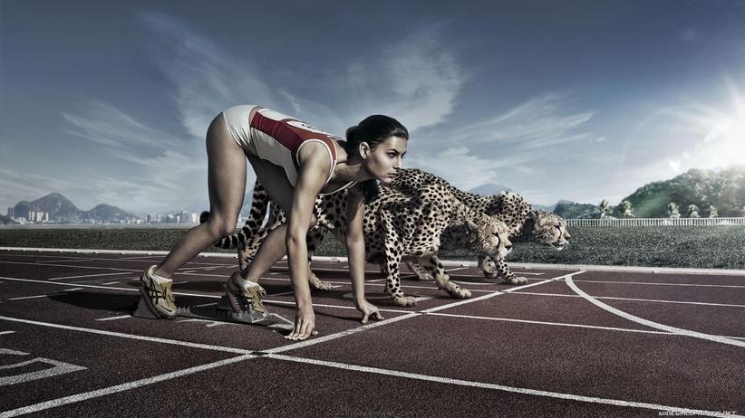 Dlaczego nie możesz schudnąć, choć ciągle ćwiczysz?