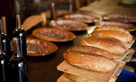 Dieta o niskim indeksie glikemicznym - z czym to się je?