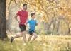 To hormony pomagają nam spalać tłuszcz podczas ruchu!