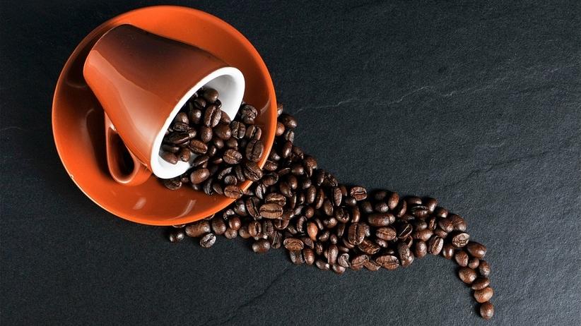 Odchudzasz się? Pij kawę! Pomaga zapobiec efektowi jo-jo [BADANIA]