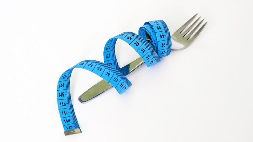 Jesteś na diecie odchudzającej? Zobacz, jakie błędy możesz popełniać