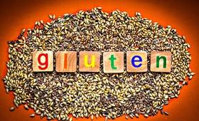 Odkryto enzym blokujący gluten. Można go przyjmować w formie tabletki
