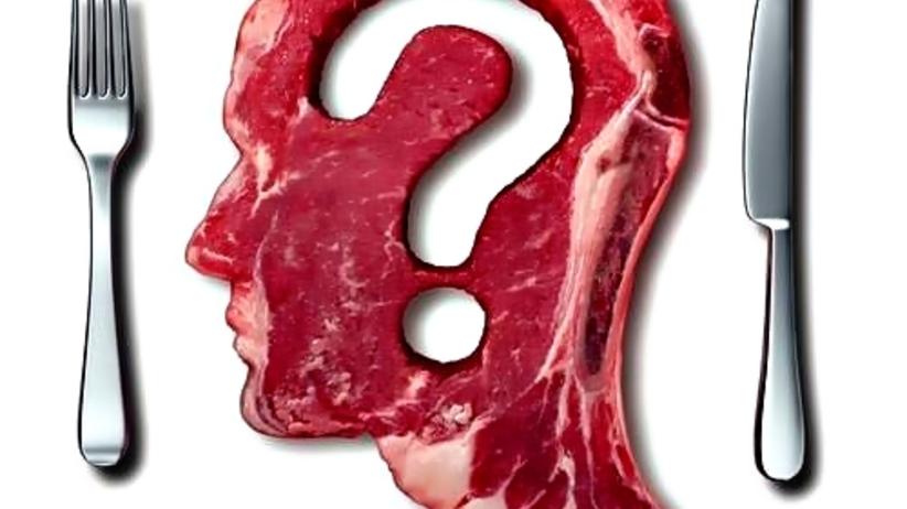 Polskie mięso pod lupą inspekcji handlowej: co wykryto?
