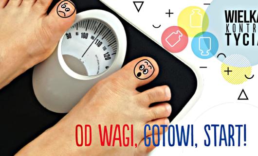 Chcesz wreszcie schudnąć? W walce z otyłością wesprze Cię... Poznań!