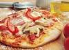 Nie jesz glutenu, ale uwielbiasz pizzę? Spróbuj pizzy bezglutenowej