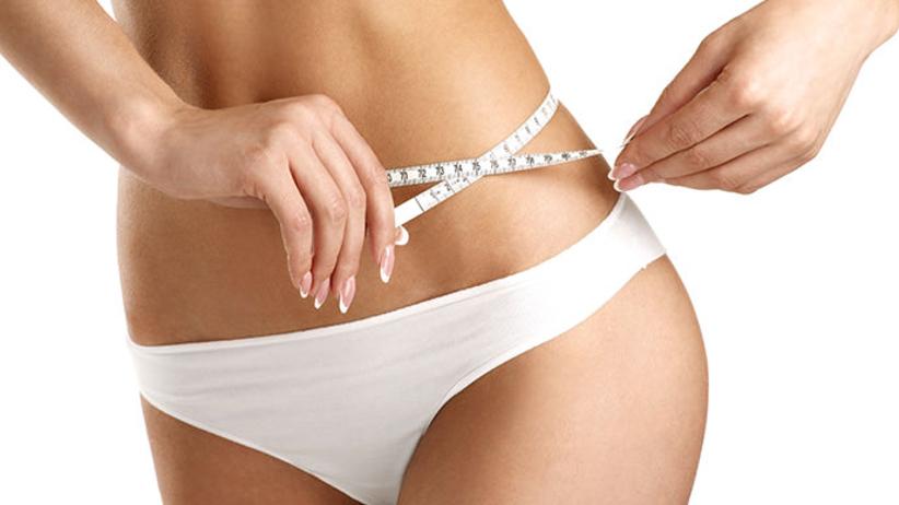 Poznaj 4 sposoby, by przyspieszyć metabolizm i schudnąć szybciej
