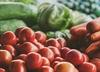 Co wiesz o zdrowym odżywianiu? Zrób nasz quiz!