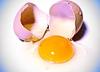 Salmonella, fipronil, ptasia grypa: dlaczego mamy problem z jajkami?