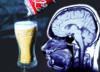 Pijesz słodkie napoje gazowane? Uszkadzasz swój... mózg!