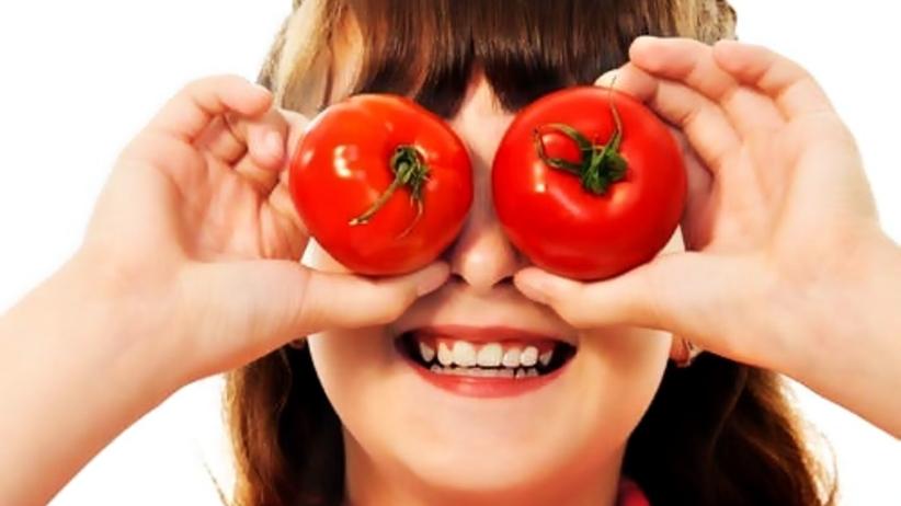 """""""Szkoła z witaminą"""" - uczniowie będą uprawiać ogródki szkolne i jeść zdrowe śniadania!"""