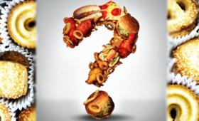 Tłuszcze trans, WHO, Światowa Organizacja Zdrowia, szkodliwe tłuszcze w żywności