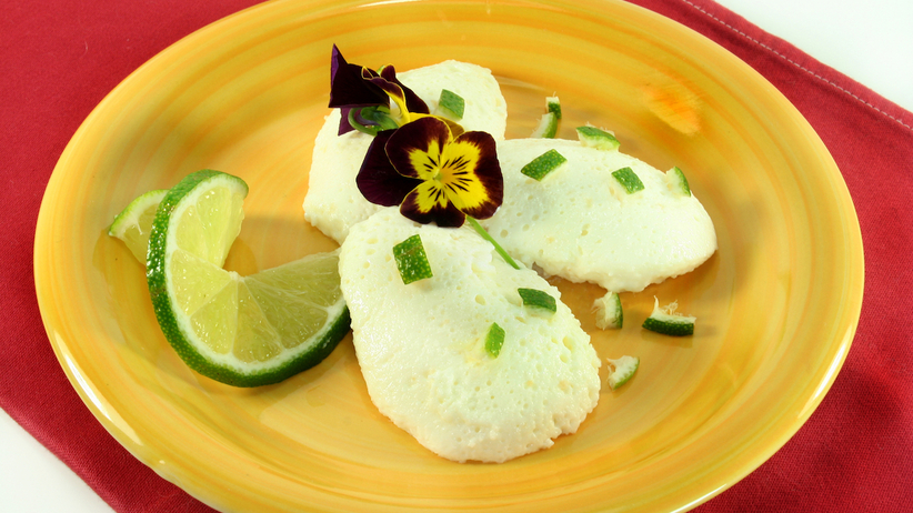 Trucizna na talerzu: jadalne kwiaty, które mogą być szkodliwe dla zdrowia