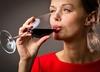 Wino chroni przed próchnicą? Nowe odkrycie naukowców