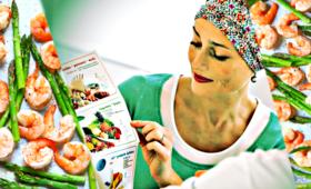 Wystarczy wykluczyć ten składnik z diety, by ograniczyć ryzyko raka piersi?