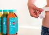 Poświąteczny detoks sokowy. Oczyść swój organizm pysznymi sokami!