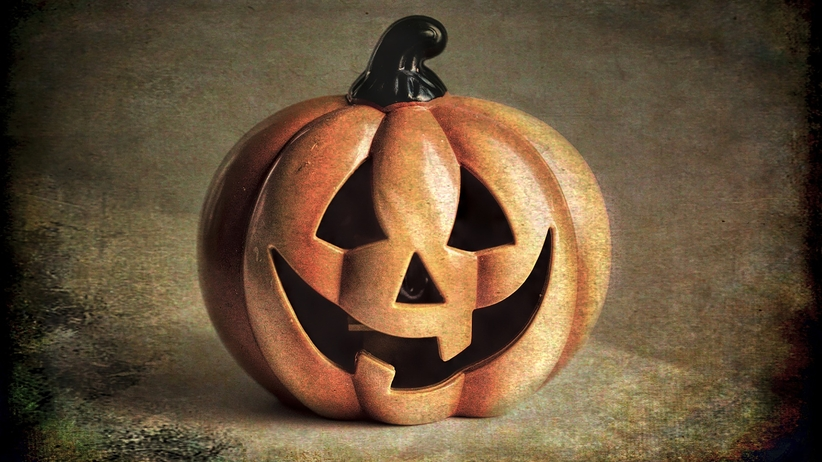 Dynia - zdrowa przekąska czy moda na Halloween?