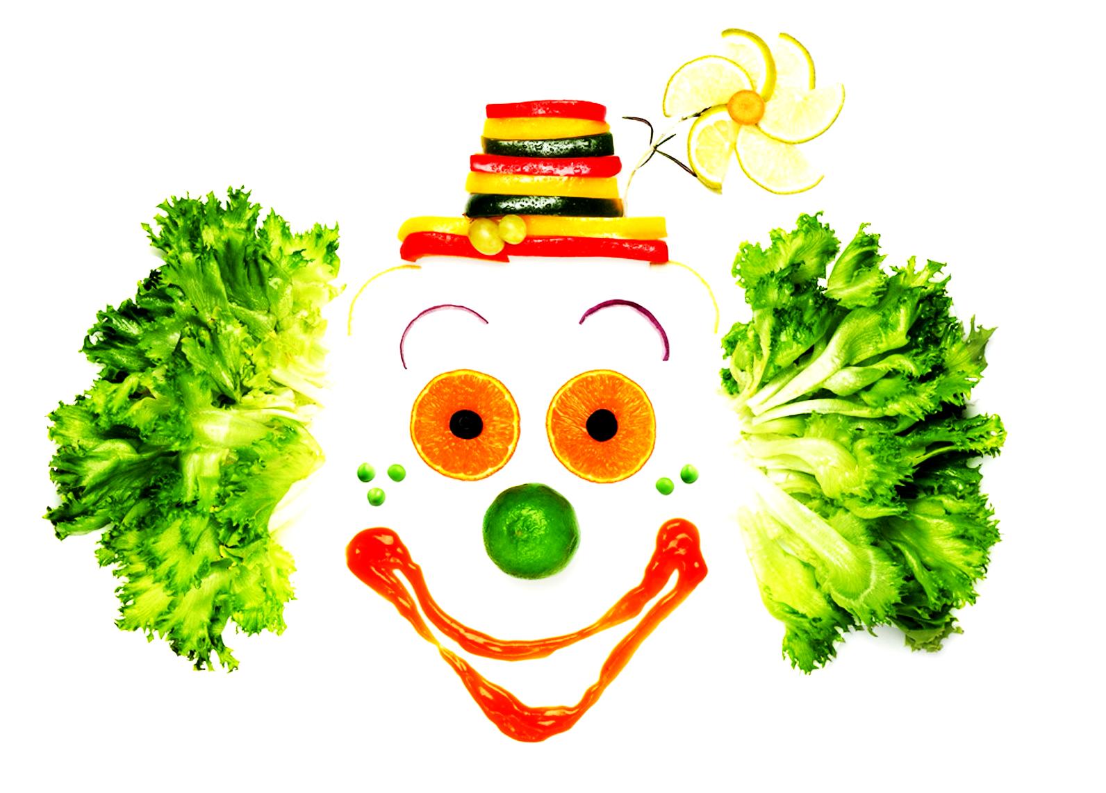 Ile razy dziennie należy jeść owoce i warzywa? Nowe wyniki badań