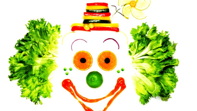 Ile razy dziennie należy jeść owoce i warzywa? Naukowcy są już pewni