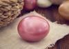 Czy jajka są zdrowe? Uwierzysz, że obniżają poziom cholesterolu?